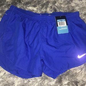 Never worn Nike Shorts!
